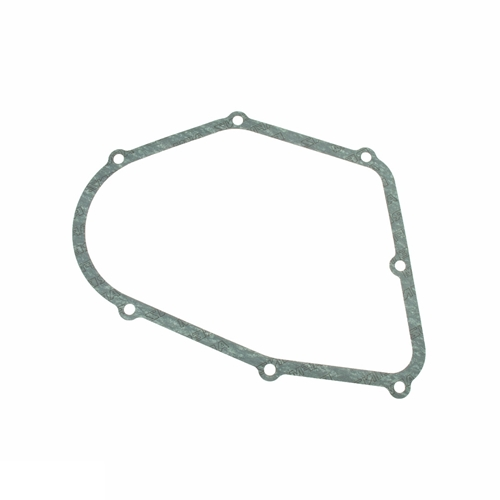 Left Timing Cover Gasket -67