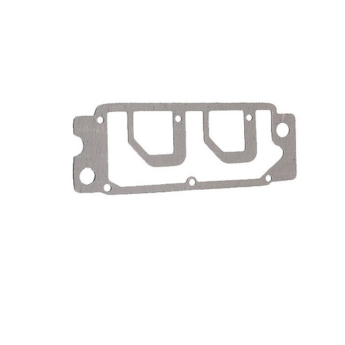 Lower Valve Cover Gasket, -68