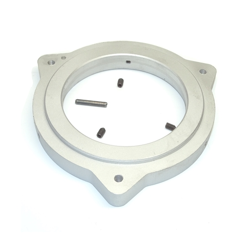 Bosch Style Conversion Plate kit