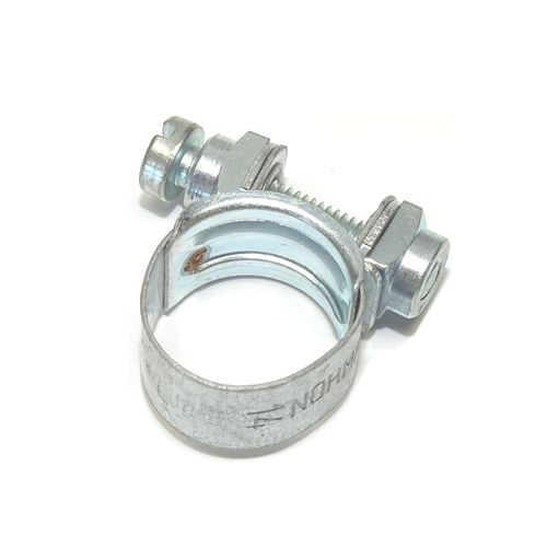 S14 Norma Hose Clamp
