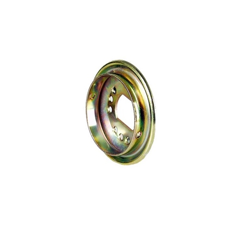 Outer Pulley Half, 82 mm