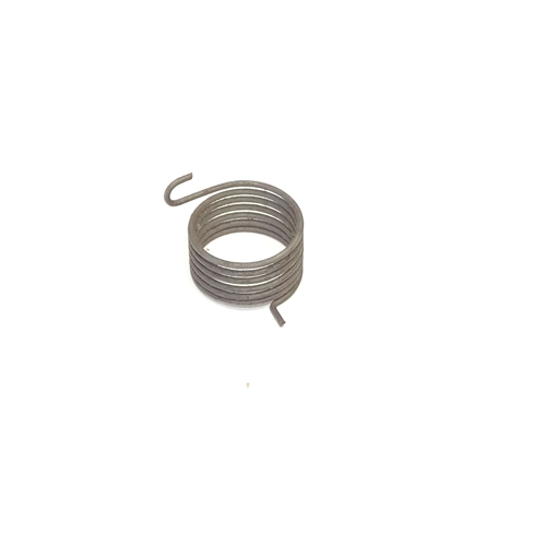 Throttle Return Spring, IDA, RF/LR