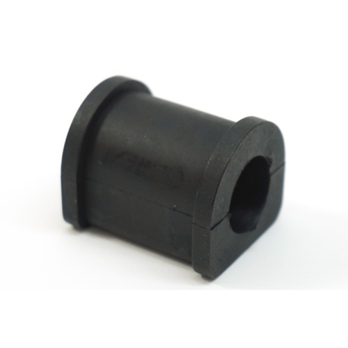 Rear Sway Bar Bushing, 18 mm