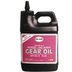 80w90-gl5-spec-gear-oil  80w90 gear oil