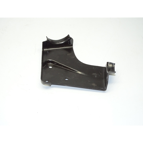Accumulator/Fuel Filter mounting Bracket