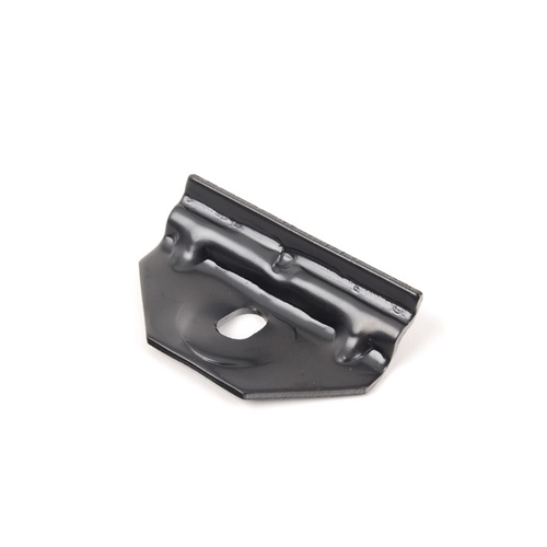 Battery Hold Down Clamp 91161120900