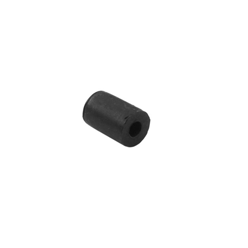 Rubber Buffer/Mount 90150485920