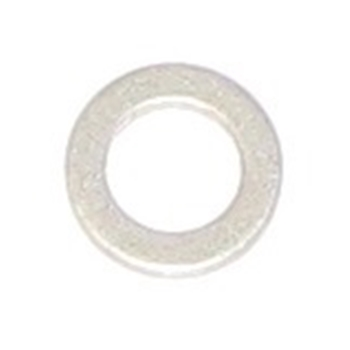 64-mm-aluminum-washer  90003101130