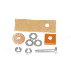 distributor-insulator-kit  1237011500