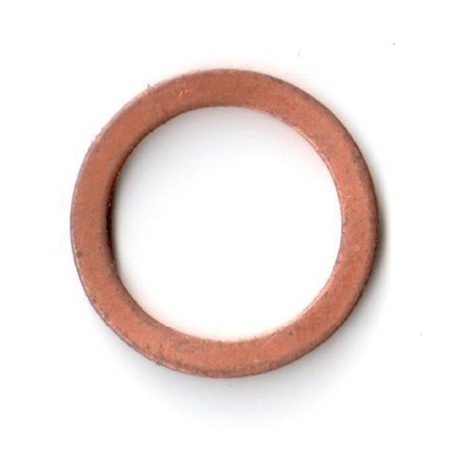 M14 Copper Sealing Washer