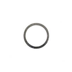 sump-plug-washer  90012311830