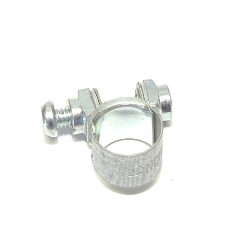 Norma Hose Clamp S11