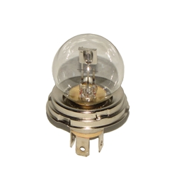 6-volt-4045-watt-headlight-bulb  90063100909