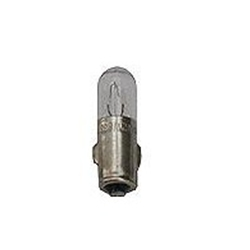 12-volt-2-watt-dash-light-bulb  90063110290