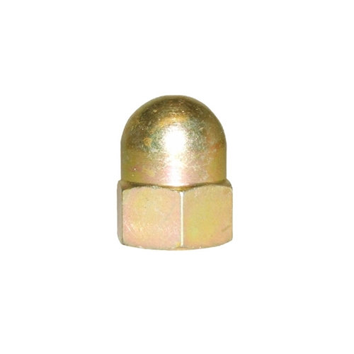 Main Bearing Cap Nut