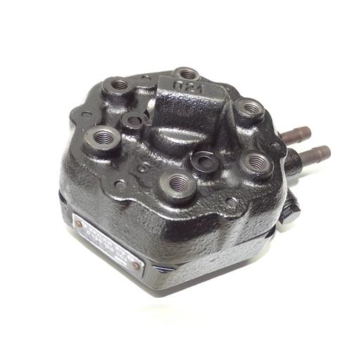 Porsche 911 S Targa T 73-76 Fuel Pump Kit CIS injection Pierburg replacement