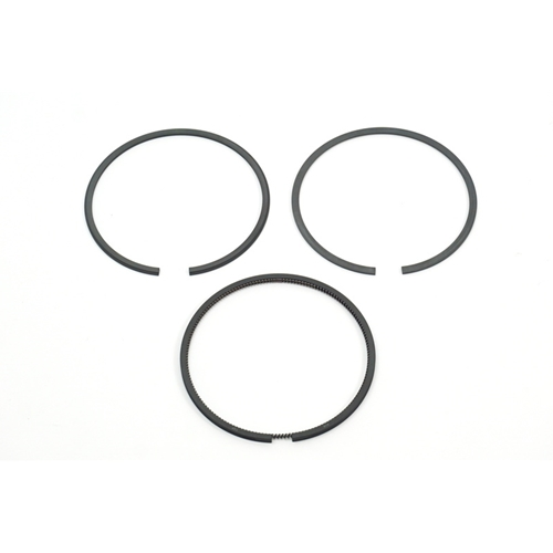 3.2L Piston Ring Set