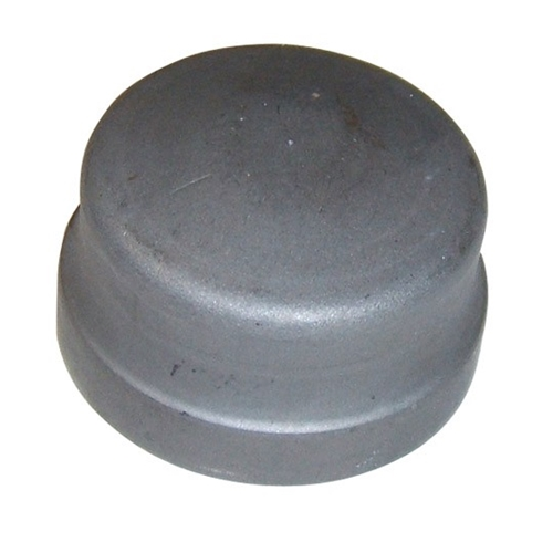Front Wheel Hub Bearing Cap