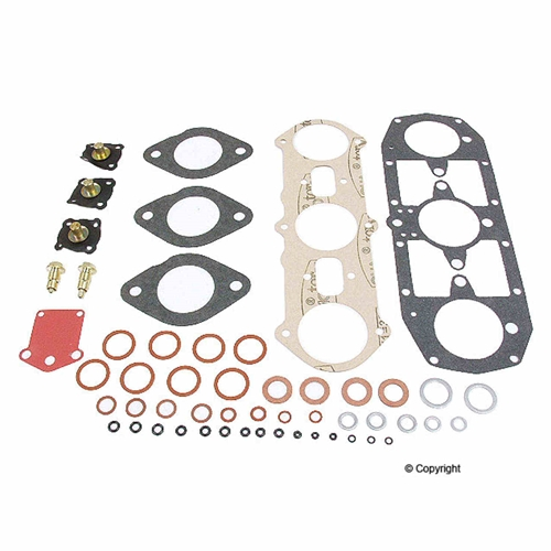 zenith-40tin-gasket-set  91110894801