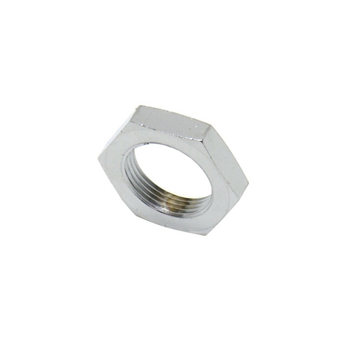 Hex Nut For Wiper Mechanism