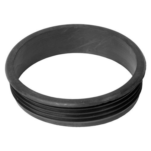 80 mm Gauge Ring Gasket, Clock/Oil Level