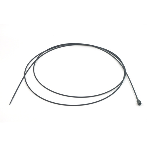 Speedometer Cable Insert Only