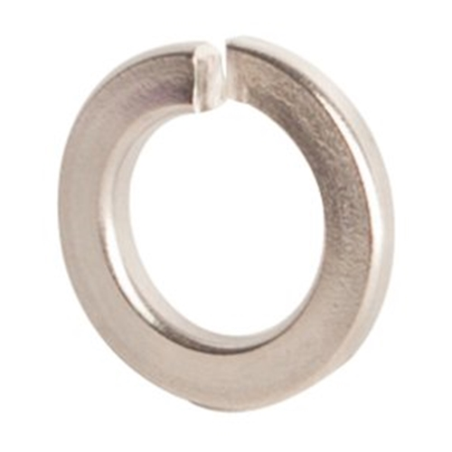 M4 Split Lock Washer