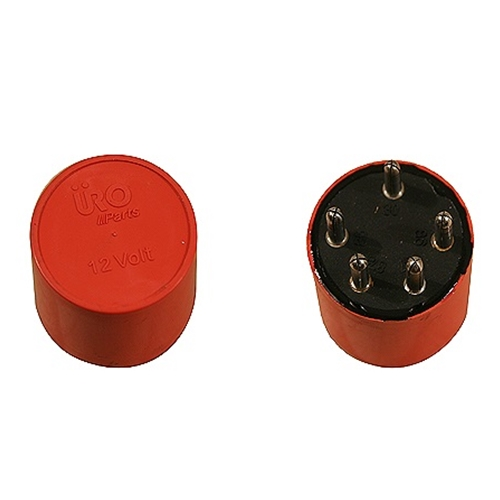 relay-red-heavy-duty  91161510801