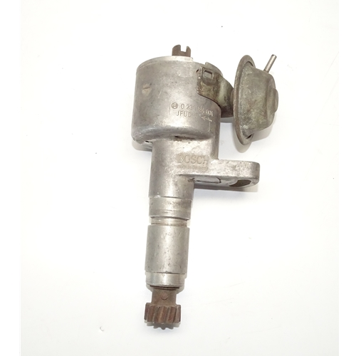 Core Ignition Distributor, 0231.184.004