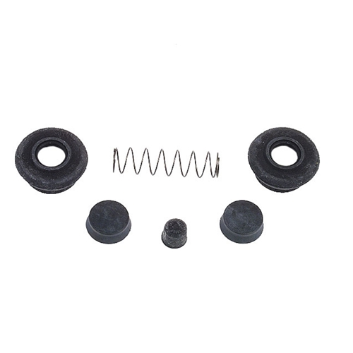 Brake Cylinder Rebuild kit, Seals Only
