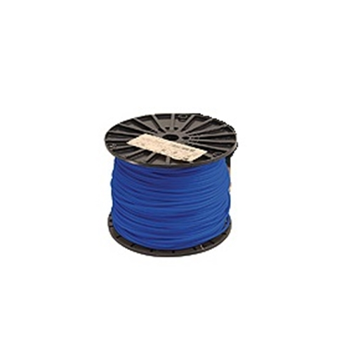 600 Volt Primary Wire