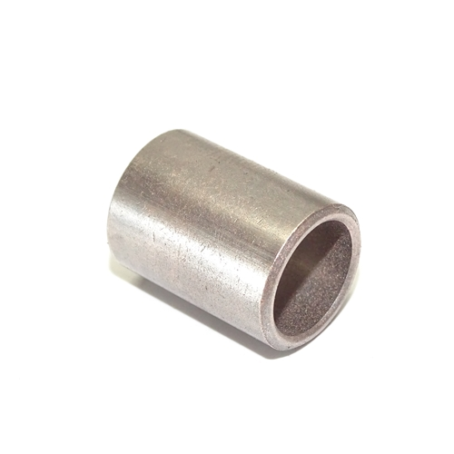 Long Distributor Shaft Bushing