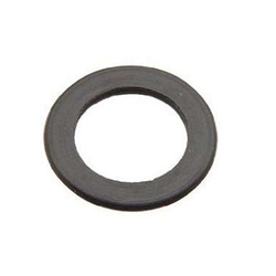 rocker-shaft-o-ring  90110534299
