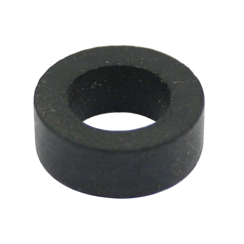 Injector  Tip Seal 914 and 912E