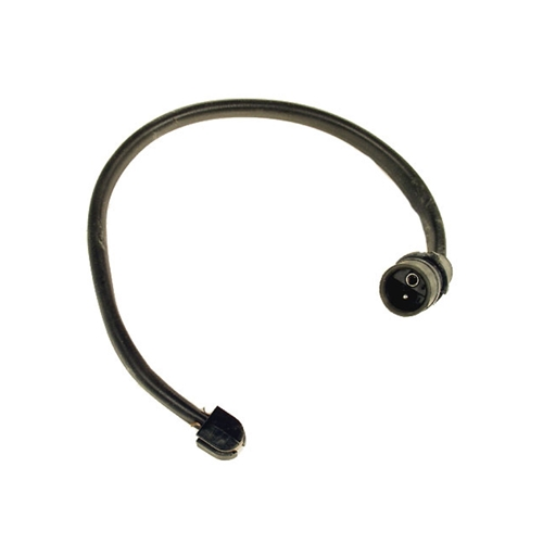 Brake Pad Wear Sensor, Rear