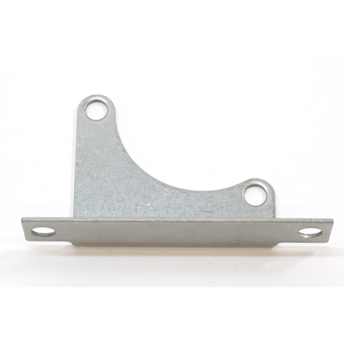 Heat Shield Support Bracket