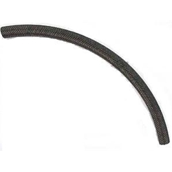 oil-tank-to-engine-breather-hose  90110739400