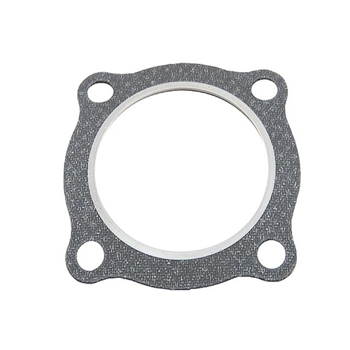 Exhaust Gasket, Turbo To Rear Muffler