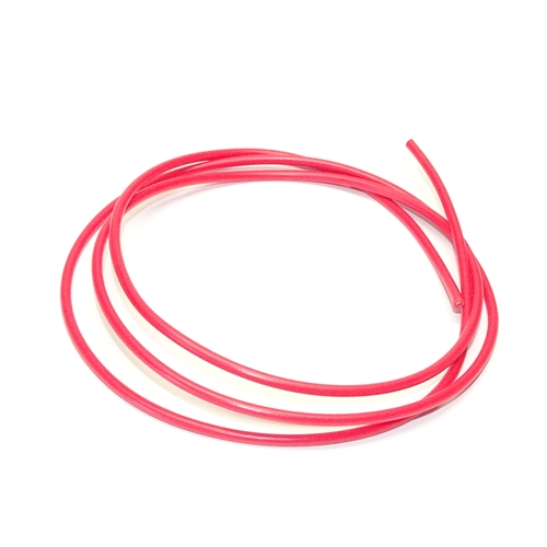 Primary Wire in Red 16GA