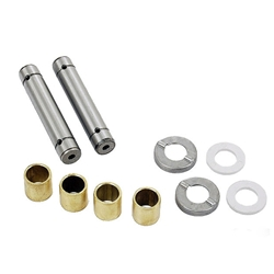 king-pin-repair-kit  965.341.992.00