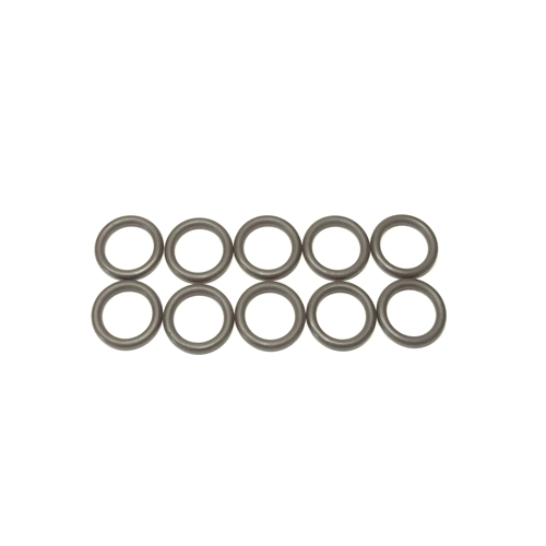 Head Bolt O-ring Kit in Viton
