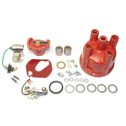Ignition distributor Kit 061