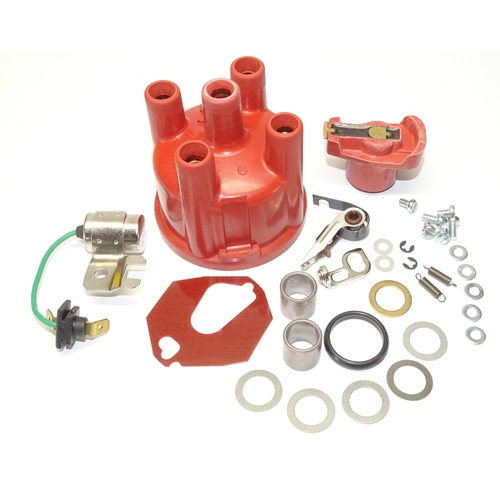 Ignition distributor Kit 031