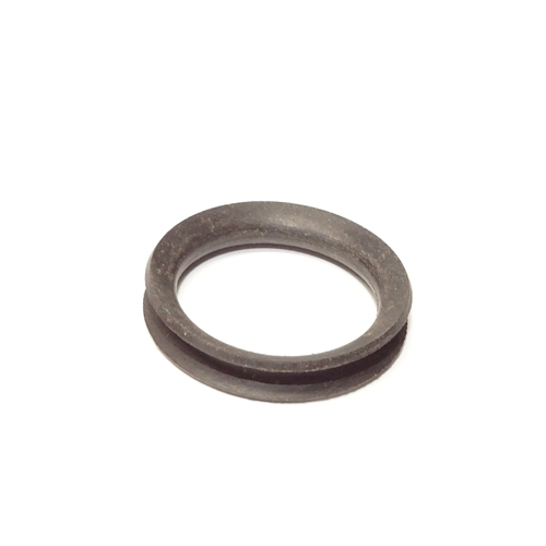 Clutch Release Bearing Seal 915