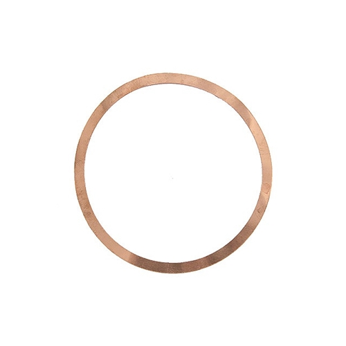 Cylinder Base Gasket .50 mm