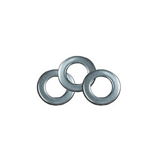 Flat Washer 3.7mm