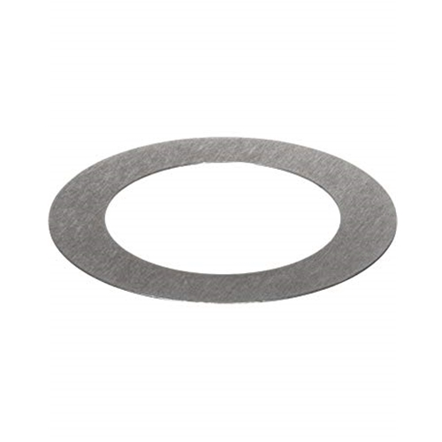 Throttle Shaft Shim .1 mm