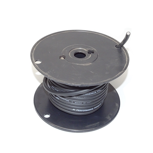 Solid Core ignition wire