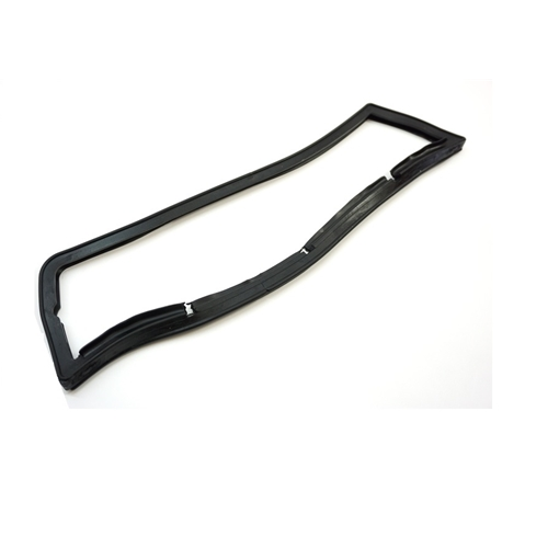 Left Tail Lamp Gasket, 964/2