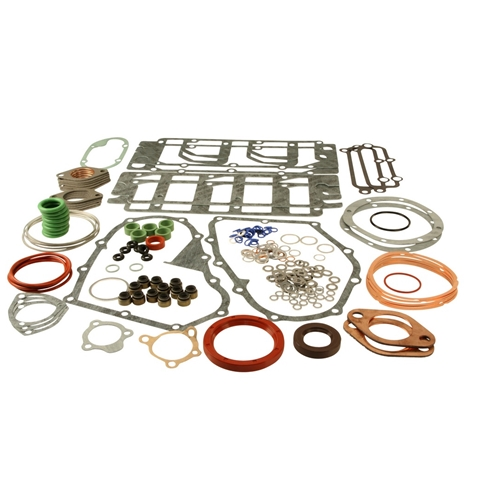 Complete Engine Gasket Set, 2.7L